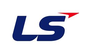 Tập đoàn LS