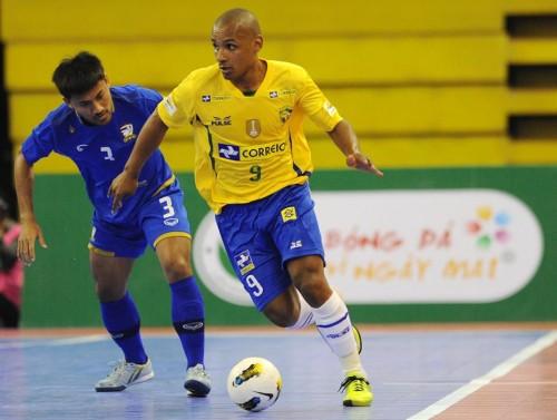 Brazil-TL2_20-11-13