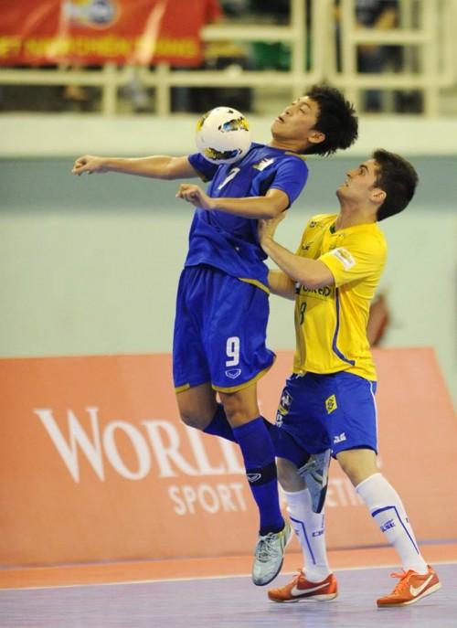 Brazil-TL_20-11-13