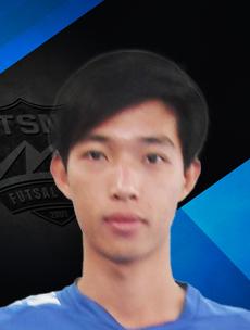 Lý Khánh Hưng