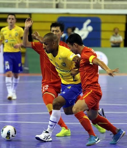 VN-Brazil_23-11-13
