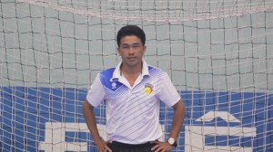 Bùi Văn Hiền