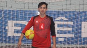 Vương Nguyễn Thuận
