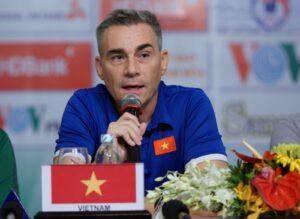 ĐT Việt Nam đặt mục tiêu giành 9 điểm tại vòng bảng Giải futsal HDBank vô địch Đông Nam Á 2019